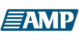 AMP Bank